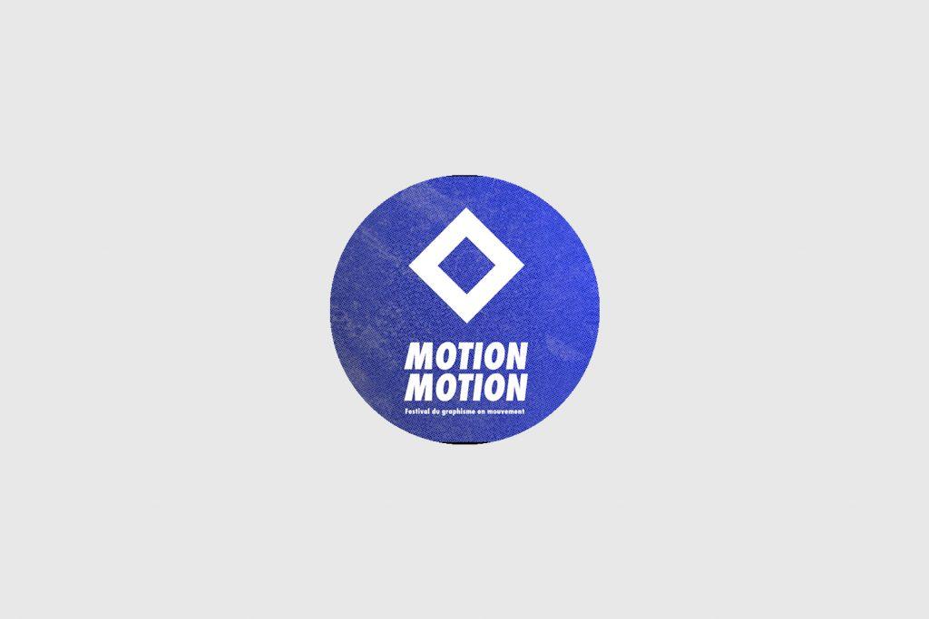 Festival Motion Motion